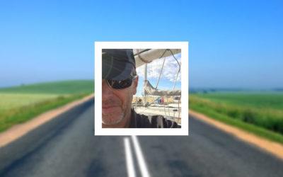 Partir vivre à Castelnaudary : témoignage d'Eric
