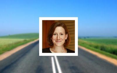 Partir vivre à Montaigu : témoignage de Julie