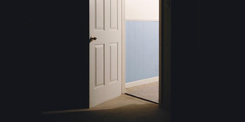 Location d'appartement : les questions à poser lors d'une visite