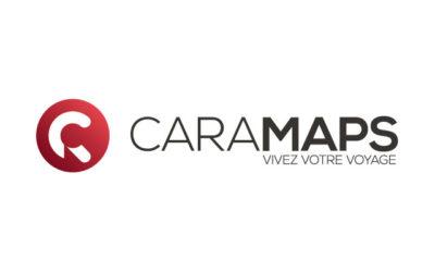 CaraMaps