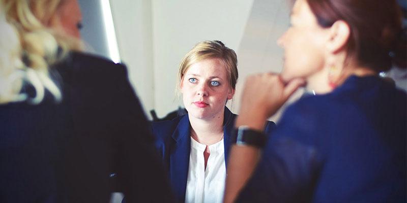 Entretien d'embauche : 5 conseils pour réussir