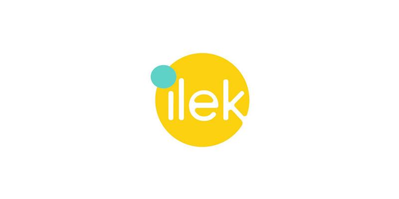 ilek-logo