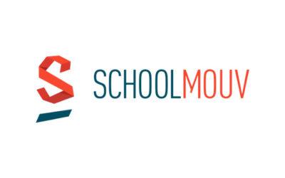 School Mouv