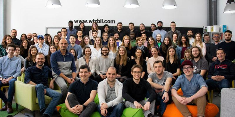 wizbii-team