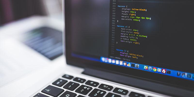 Salaire codeur développeur région