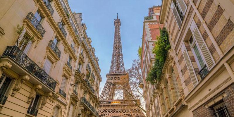 Immobilier Paris: comment se portera le marché après le confinement?