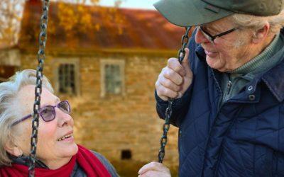 La p'tite histoire : ces retraités parisiens en recherche de douceur provinciale