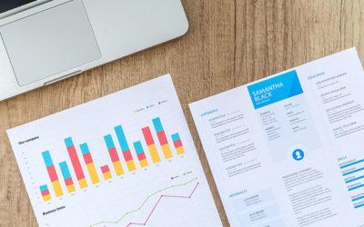 Comment réussir son CV : 3 conseils