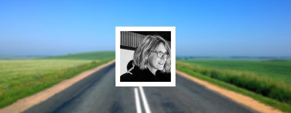 Partir vivre à Angers : l'histoire de Delphine