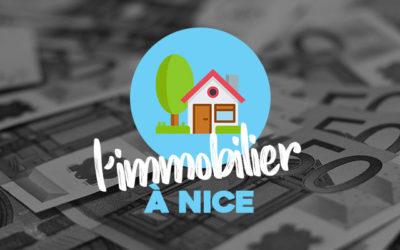 Marché de l'immobilier et prix à Nice