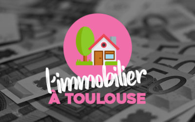 Prix et marché de l'immobilier à Toulouse