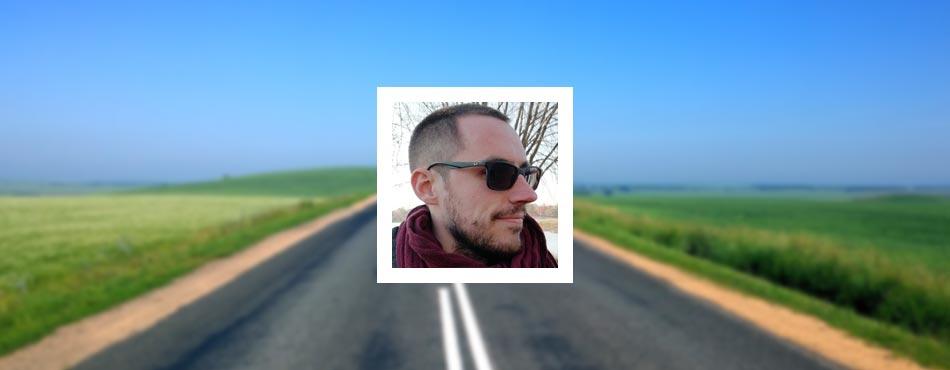 Vivre en Bretagne, travailler à Paris : le témoignage d'Arthur