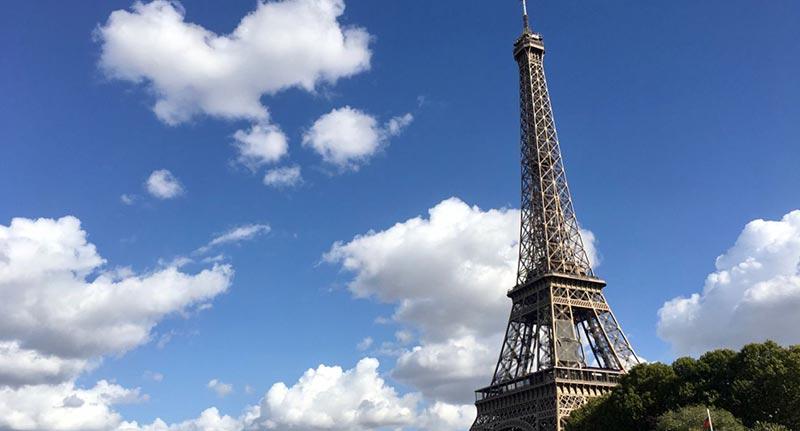 Les 16 choses à faire avant de quitter définitivement Paris