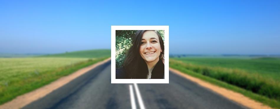Témoignage de Malvina : une nouvelle vie à Caen