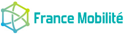 france-mobilite-logo