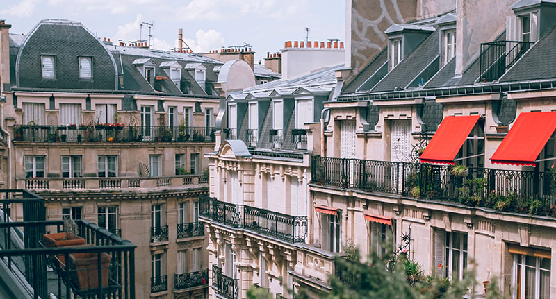 chasseur-immobilier-parisien