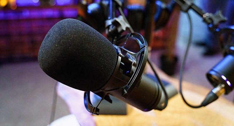 podcast-changer-vie-quitter-paris